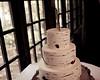 20181006-Benjamin_Peters_&_Evelyn_Calvillo_Wedding-Log_Haven_Utah (3592)