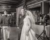 20181006-Benjamin_Peters_&_Evelyn_Calvillo_Wedding-Log_Haven_Utah (4132)123MI-2