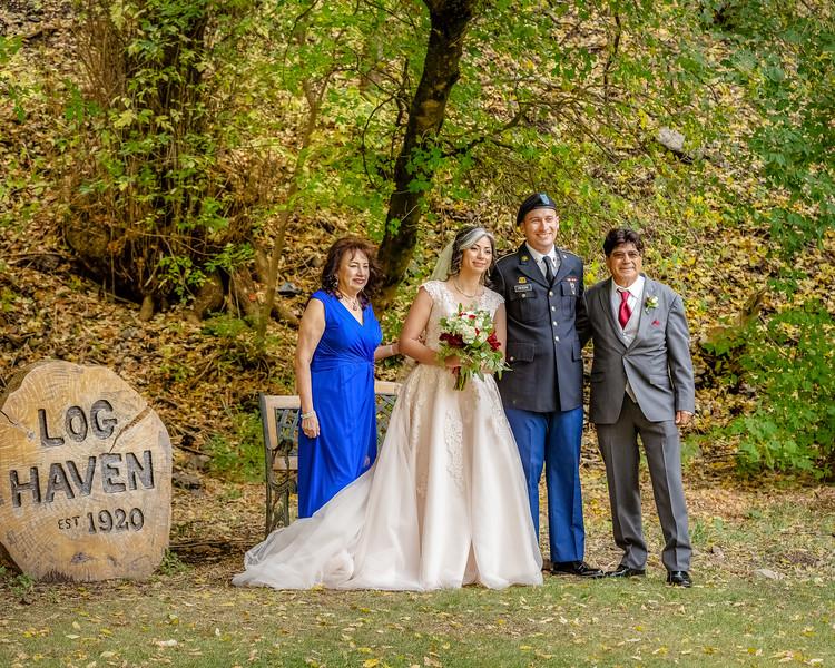 20181006-Benjamin_Peters_&_Evelyn_Calvillo_Wedding-Log_Haven_Utah (3322)Moose1
