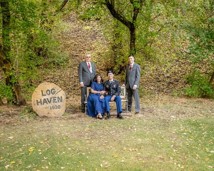20181006-Benjamin_Peters_&_Evelyn_Calvillo_Wedding-Log_Haven_Utah (3295)Moose1