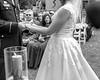 20181006-Benjamin_Peters_&_Evelyn_Calvillo_Wedding-Log_Haven_Utah (1535)LS2-2