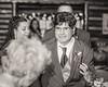 20181006-Benjamin_Peters_&_Evelyn_Calvillo_Wedding-Log_Haven_Utah (4519)123MI-2