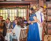 20181006-Benjamin_Peters_&_Evelyn_Calvillo_Wedding-Log_Haven_Utah (3740)123MI