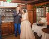 20181006-Benjamin_Peters_&_Evelyn_Calvillo_Wedding-Log_Haven_Utah (4059)123MI