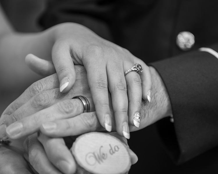 20181006-Benjamin_Peters_&_Evelyn_Calvillo_Wedding-Log_Haven_Utah (2010)-2