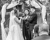 20181006-Benjamin_Peters_&_Evelyn_Calvillo_Wedding-Log_Haven_Utah (1506)-2