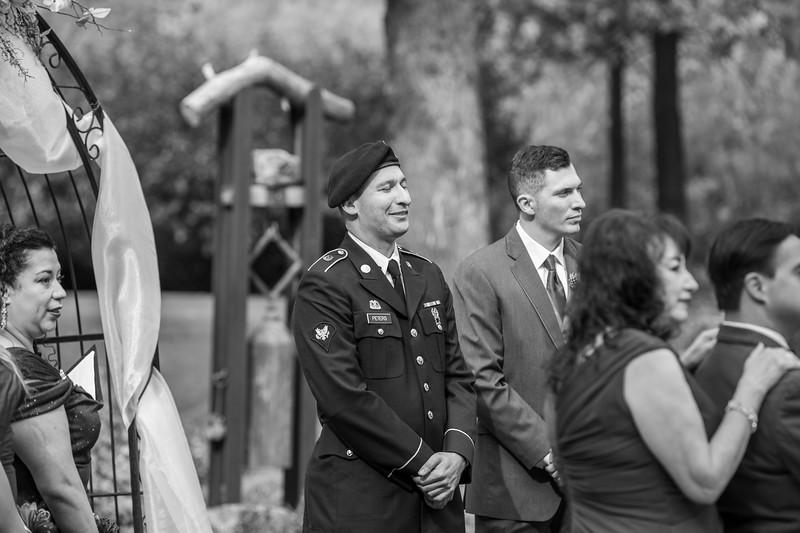 20181006-Benjamin_Peters_&_Evelyn_Calvillo_Wedding-Log_Haven_Utah (800)-2