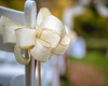 20181006-Benjamin_Peters_&_Evelyn_Calvillo_Wedding-Log_Haven_Utah (5)PHT1-E