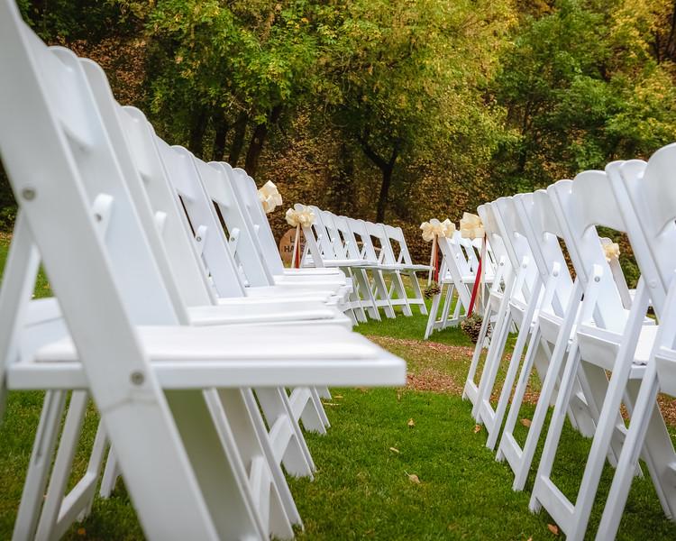 20181006-Benjamin_Peters_&_Evelyn_Calvillo_Wedding-Log_Haven_Utah (24)PHT1-E