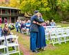 20181006-Benjamin_Peters_&_Evelyn_Calvillo_Wedding-Log_Haven_Utah (640)LS2