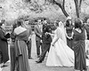 20181006-Benjamin_Peters_&_Evelyn_Calvillo_Wedding-Log_Haven_Utah (888)-2