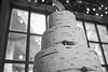 20181006-Benjamin_Peters_&_Evelyn_Calvillo_Wedding-Log_Haven_Utah (3573)-2
