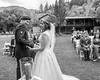 20181006-Benjamin_Peters_&_Evelyn_Calvillo_Wedding-Log_Haven_Utah (1656)LS2-2