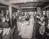 20181006-Benjamin_Peters_&_Evelyn_Calvillo_Wedding-Log_Haven_Utah (3884)123MI-2
