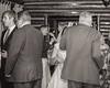 20181006-Benjamin_Peters_&_Evelyn_Calvillo_Wedding-Log_Haven_Utah (4099)123MI-2