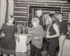 20181006-Benjamin_Peters_&_Evelyn_Calvillo_Wedding-Log_Haven_Utah (4329)123MI-2