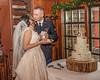 20181006-Benjamin_Peters_&_Evelyn_Calvillo_Wedding-Log_Haven_Utah (4039)123MI