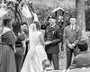 20181006-Benjamin_Peters_&_Evelyn_Calvillo_Wedding-Log_Haven_Utah (1127)LS2-2