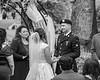 20181006-Benjamin_Peters_&_Evelyn_Calvillo_Wedding-Log_Haven_Utah (1115)-2