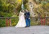 20181006-Benjamin_Peters_&_Evelyn_Calvillo_Wedding-Log_Haven_Utah (5011)LS2