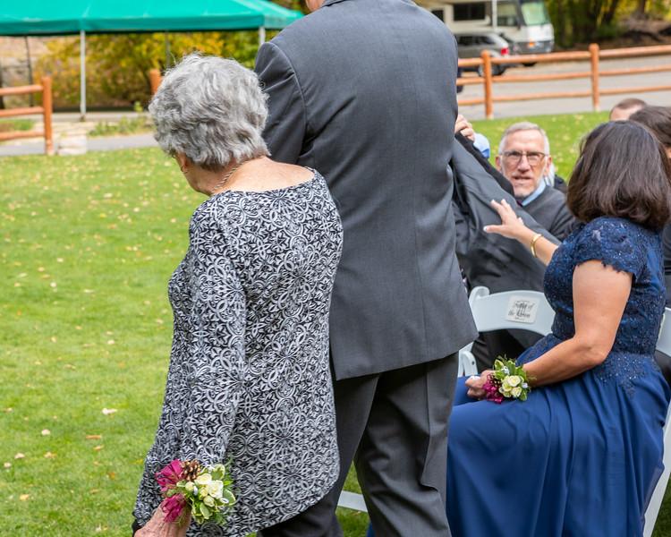 20181006-Benjamin_Peters_&_Evelyn_Calvillo_Wedding-Log_Haven_Utah (682)