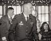 20181006-Benjamin_Peters_&_Evelyn_Calvillo_Wedding-Log_Haven_Utah (3947)123MI-2