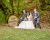 20181006-Benjamin_Peters_&_Evelyn_Calvillo_Wedding-Log_Haven_Utah (3000)Moose1