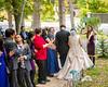 20181006-Benjamin_Peters_&_Evelyn_Calvillo_Wedding-Log_Haven_Utah (4838)LS2