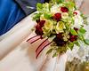 20181006-Benjamin_Peters_&_Evelyn_Calvillo_Wedding-Log_Haven_Utah (2714)Moose1
