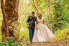 20181006-Benjamin_Peters_&_Evelyn_Calvillo_Wedding-Log_Haven_Utah (2423)Moose1