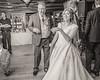20181006-Benjamin_Peters_&_Evelyn_Calvillo_Wedding-Log_Haven_Utah (4121)123MI