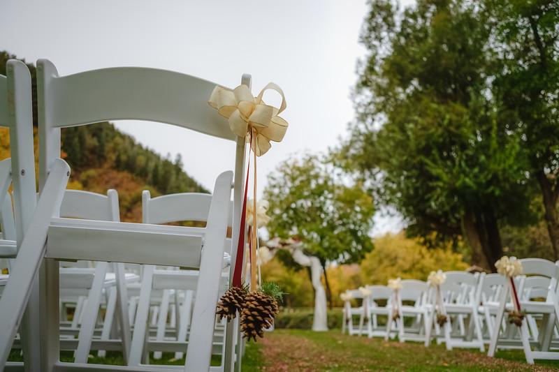 20181006-Benjamin_Peters_&_Evelyn_Calvillo_Wedding-Log_Haven_Utah (15)PHT1-E