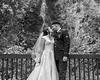 20181006-Benjamin_Peters_&_Evelyn_Calvillo_Wedding-Log_Haven_Utah (5028)-2