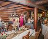 20181006-Benjamin_Peters_&_Evelyn_Calvillo_Wedding-Log_Haven_Utah (3901)123MI