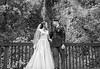 20181006-Benjamin_Peters_&_Evelyn_Calvillo_Wedding-Log_Haven_Utah (5016)-2