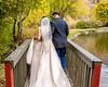 20181006-Benjamin_Peters_&_Evelyn_Calvillo_Wedding-Log_Haven_Utah (2609)LS2