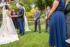 20181006-Benjamin_Peters_&_Evelyn_Calvillo_Wedding-Log_Haven_Utah (942)