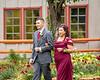 20181006-Benjamin_Peters_&_Evelyn_Calvillo_Wedding-Log_Haven_Utah (703)