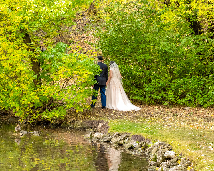 20181006-Benjamin_Peters_&_Evelyn_Calvillo_Wedding-Log_Haven_Utah (2305)LS2