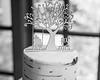 20181006-Benjamin_Peters_&_Evelyn_Calvillo_Wedding-Log_Haven_Utah (3597)-2