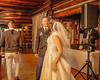 20181006-Benjamin_Peters_&_Evelyn_Calvillo_Wedding-Log_Haven_Utah (4132)123MI