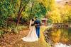 20181006-Benjamin_Peters_&_Evelyn_Calvillo_Wedding-Log_Haven_Utah (2448)AON2