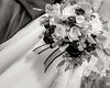 20181006-Benjamin_Peters_&_Evelyn_Calvillo_Wedding-Log_Haven_Utah (2714)Moose1-2
