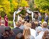 20181006-Benjamin_Peters_&_Evelyn_Calvillo_Wedding-Log_Haven_Utah (1562)