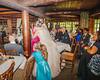 20181006-Benjamin_Peters_&_Evelyn_Calvillo_Wedding-Log_Haven_Utah (3953)123MI