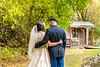 20181006-Benjamin_Peters_&_Evelyn_Calvillo_Wedding-Log_Haven_Utah (2449)LS2