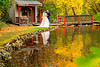 20181006-Benjamin_Peters_&_Evelyn_Calvillo_Wedding-Log_Haven_Utah (2257)Compressor Deep