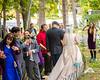 20181006-Benjamin_Peters_&_Evelyn_Calvillo_Wedding-Log_Haven_Utah (4831)LS2