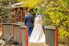 20181006-Benjamin_Peters_&_Evelyn_Calvillo_Wedding-Log_Haven_Utah (2055)LS2