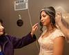 20181006-Benjamin_Peters_&_Evelyn_Calvillo_Wedding-Log_Haven_Utah (279)